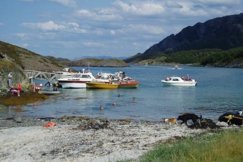 Esøya 2004-1