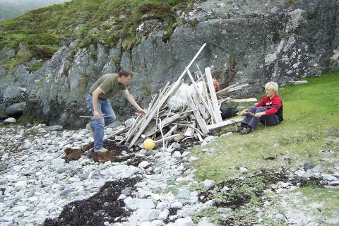Esøya 2006-1